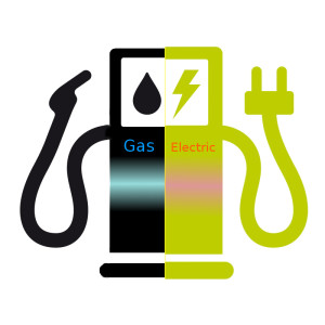 Gas Electric Cars Pros And Cons