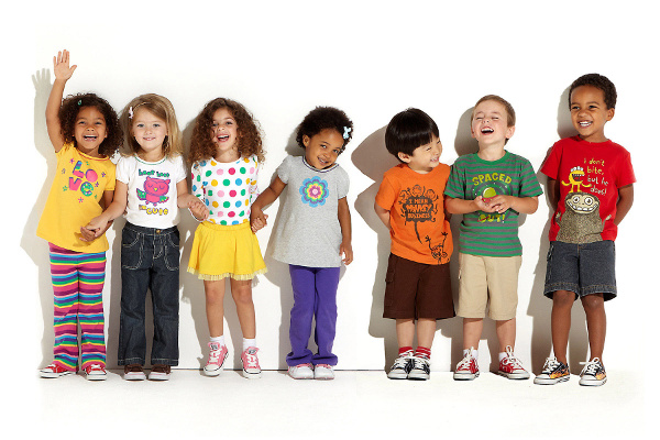 See Kohl's Coupons for the details and terms of our current offers and events.. Kids. Outfit your kids in cute, play proof and durable Kohl's kids' clothes. With quality construction, you can bet these clothes will last longer than your kids will wear them.