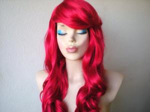 wigs-online