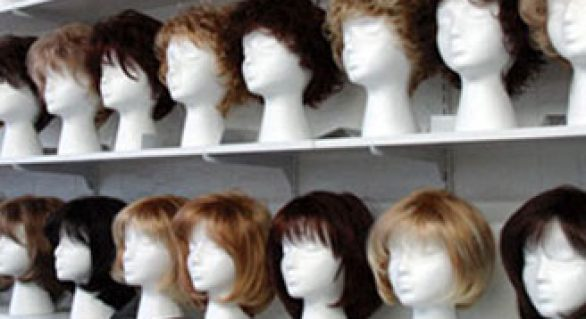 Human Or Synthetic Hair Wigs – Which Is Better