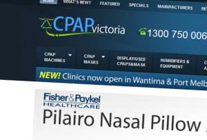 cpap-victoria-website