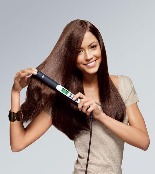 Hair straightening yes or no compare factory hair straightening yes or no solutioingenieria Images