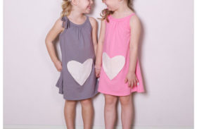 Synthetic Or Organic Girls Shirts