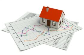 American Real Estate or Stocks – Which Is A Better Investment