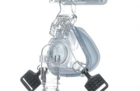Resmed CPAP Masks Or Respironics Masks