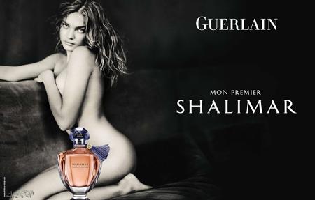 Guerlain-Fragrance