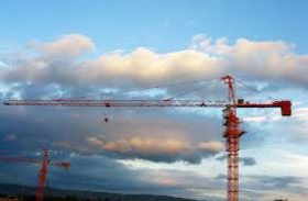 Tower Cranes – Horizontal Or Luffing Jib – Part 2