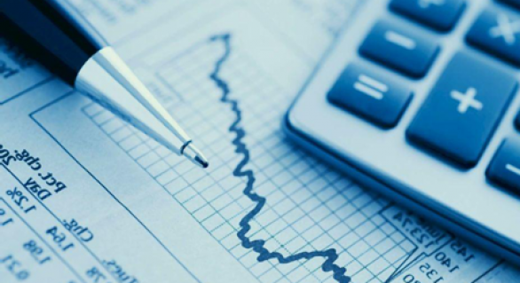 DIY Or Use The Services Of Small Business Accounting Provider