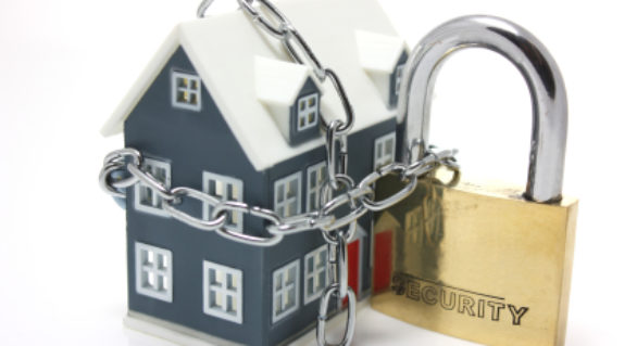 Wired Or Wireless Security Systems