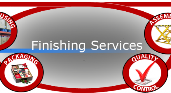 DIY Or Hire A Company That Provides Hand Finishing Services