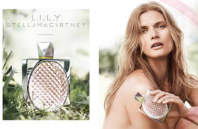 Stella McCartney Perfume or Guerlain Fragrance