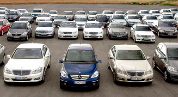Used Or New Car – Which One To Buy