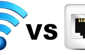 Wireless Or Ethernet Cable – Which Is Better?