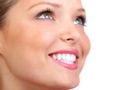 Porcelain Or Composite Veneers