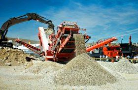 Mobile Crushing Plant Vs. Crawler Mobile Crusher