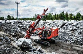 Buying Vs. Renting Mining Equipment