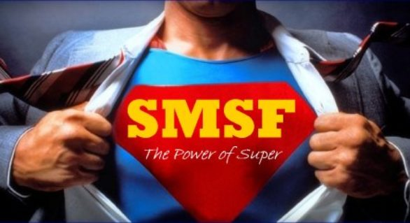 SMSF Superannuation Or Industry Funds – Which One Is Better?