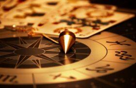 Daily Horoscope: true or false?