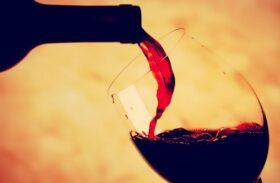 In-Store Vs. Online Wine Sale