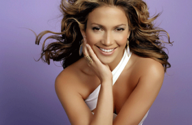 DIY Or Beauty Salon Treatments – Which Will Make Your Skin Look Like J. Lo's