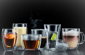 Bodum Double Wall Glasses – Marketing Spin Or a Real Deal?
