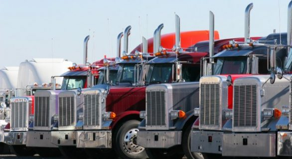 The Value Or Cost – Which Influences Your Truck Buying Decision