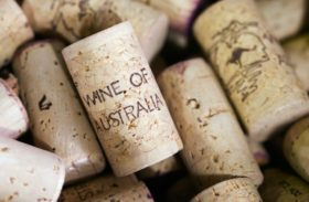 French or Australian Wines – Which Ones are Better and Why