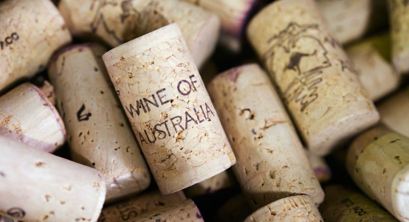 wine-of-australia