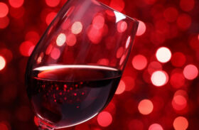 Shiraz or Syrah Wine – Is There a Difference?