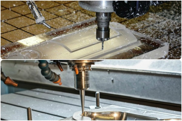 plastic-machining-services