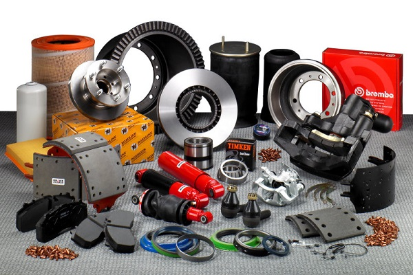 New Car Parts : New vs used truck parts pros and cons compare factory
