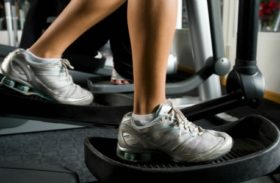 Fitness Equipment Comparison – Treadmills, Bikes & Ellipticals