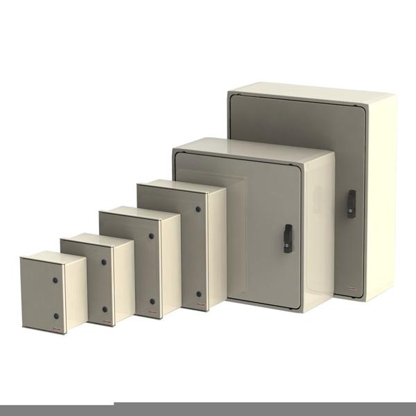 fiberglass-enclosures