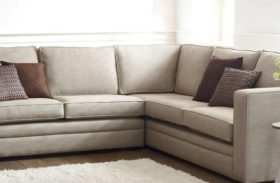 Sofa Beds Furniture VS Futon – Which Is Really Better?