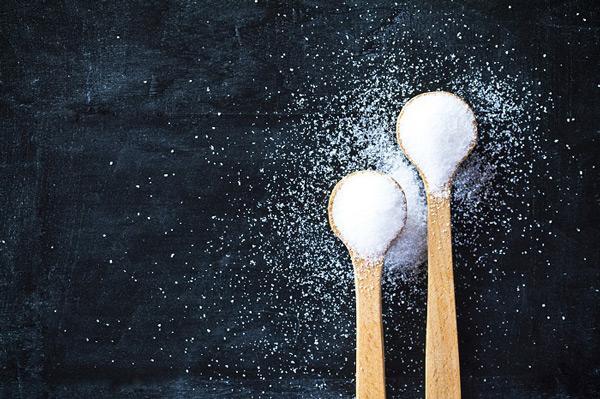 Xylitol-vs-Sugar