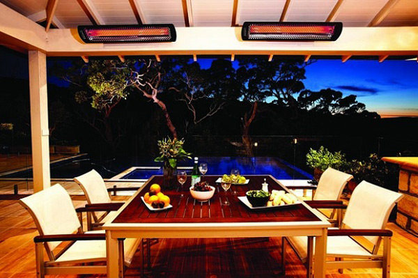electric-patio-heater