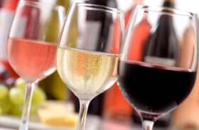 Wine Price vs. Wine Taste