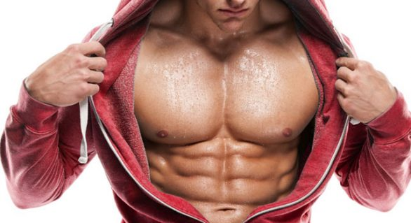 Sports Supplements: Whey Protein Vs Mass Gainer
