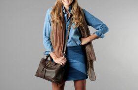 Handbags: To Splurge Or Not To Splurge?