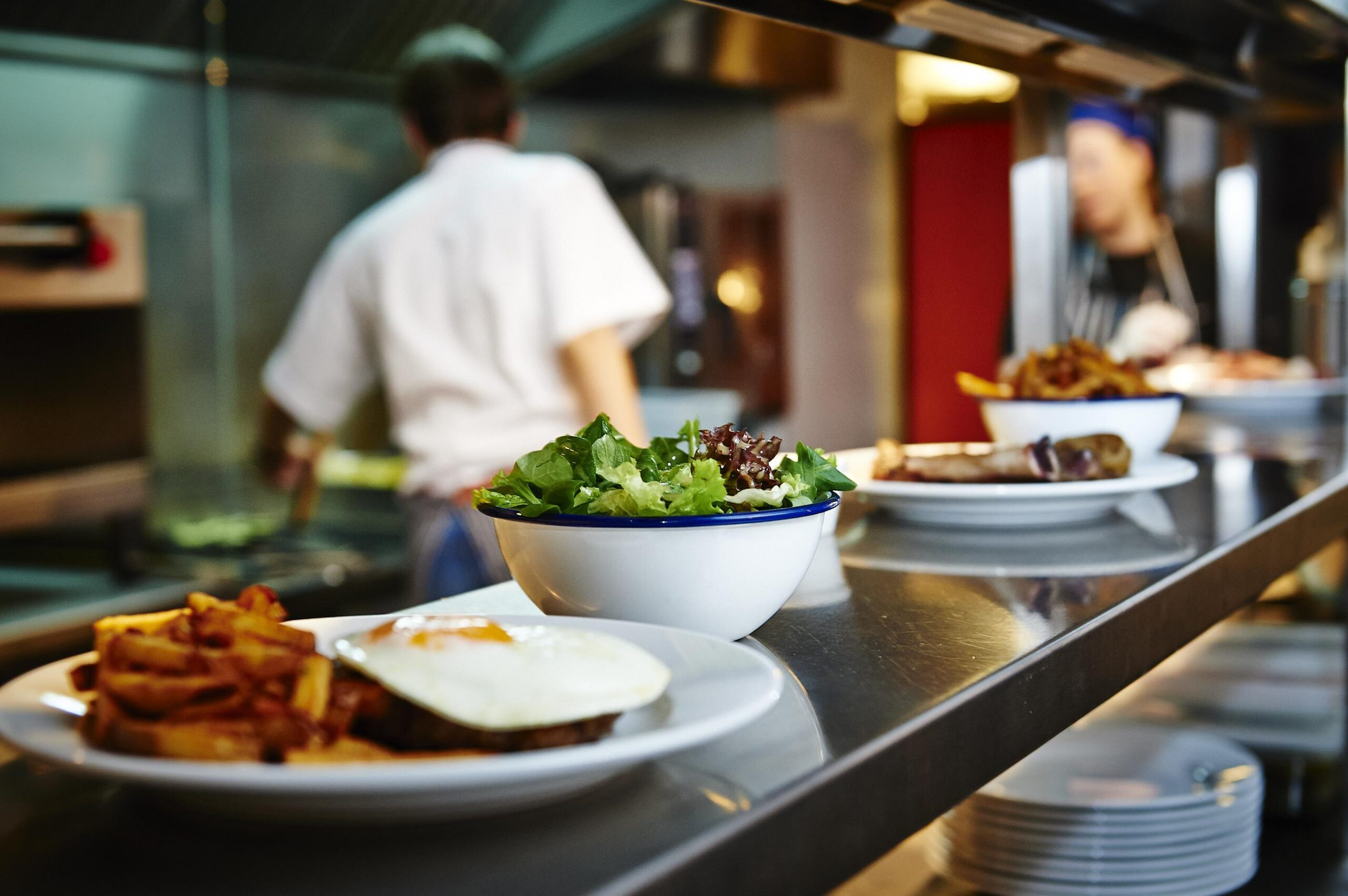 The Importance Of Buying Top Notch Hospitality Equipment