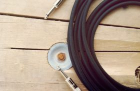 Guitar Cable Connectors: Clear-cut Reasons to Choose Them Wisely