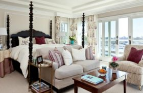 Accent Chairs vs. Sofas: The Seating to Create a Home Comfort Zone