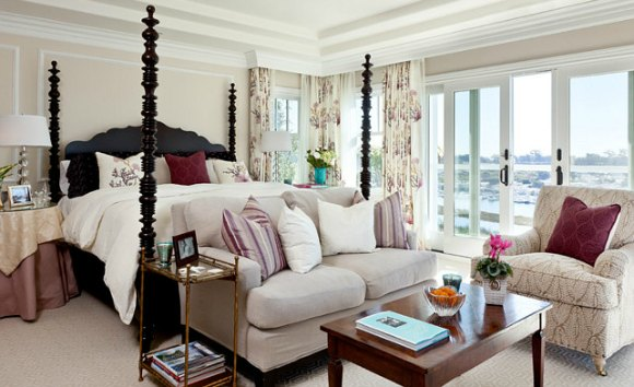 Accent Chairs Vs Sofas The Seating To Create A Home Comfort Zone