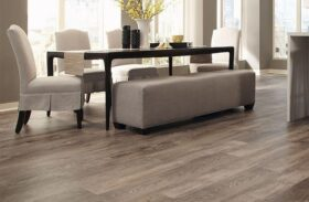 Which is Better: Vinyl Floating Floor Planks or Laminate?