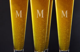 Pilsner Glasses: Are You Drinking Your Beer From the Right Glass?