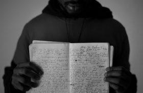 Love Poems VS Rap Music