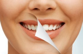 Cosmetic Dentistry Treatment Options That Can Help You Fix Your Smile