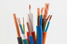 Flexible Cable or Solid Cable: Which One is the Better Option?