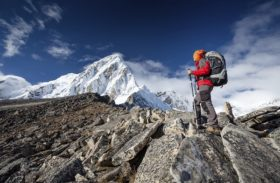 Hiking Gear: the Must-Haves for a Successful Hike