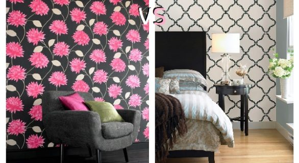 Pink vs. White: Which Colour Can Boost Your Productivity